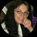 Annette Allison