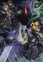 [Anime] Todas las Novedades y Épocas.  Berserk_(2017)%2B%2B198902