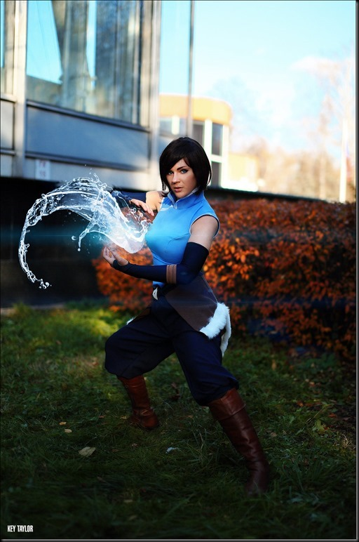 avatar_korra_by_maywolf23-d9gtdjs