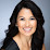 Renee Kam's profile photo