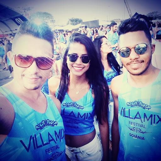 Villa Mix Festival 2015 - 22