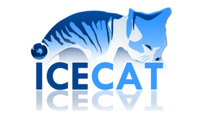 icecat_logo1.png