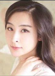 Yang Guang China Actor