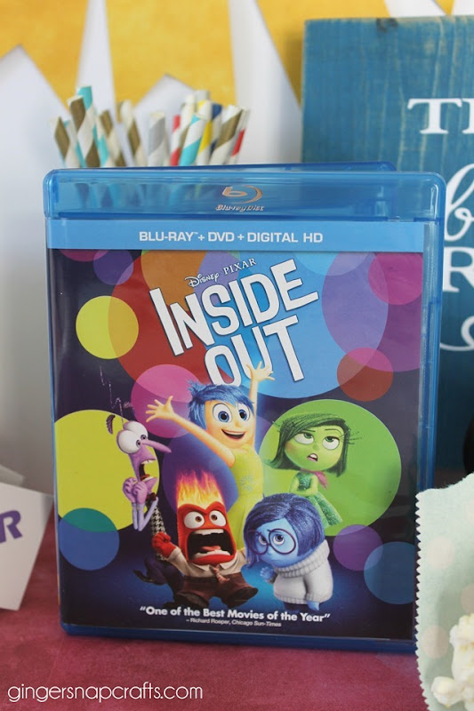 inside out blu-ray dvd