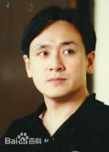 Zhang Yong Qiang  Actor