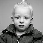 Escamp Inside Out - Krullevaar - kindercentrum Dak1829©2014 Studio Johan Nieuwenhuize.jpg