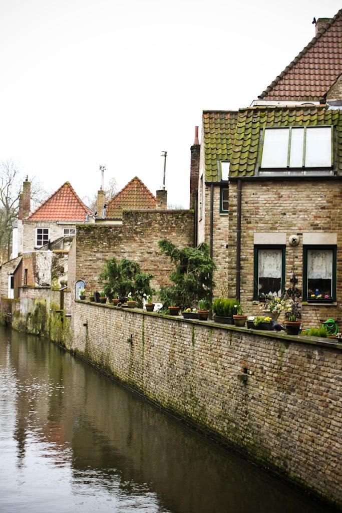 Belgium - Brugge - Vika-2899.jpg
