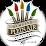 Olmsted Plein Air Invitational's profile photo
