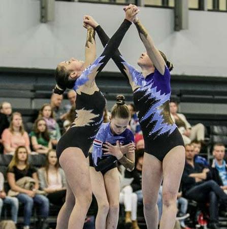 Han Balk Fantastic Gymnastics 2015-9213.jpg