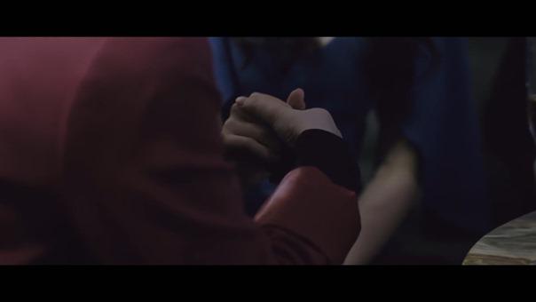 MV】プライオリティー(Short ver.) _ NMB48 木下百花[公式].mp4 - 00030