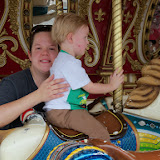 Fort Bend County Fair 2014 - 116_4353.JPG