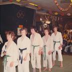 1973-06-23 - Ploegenkampioenschap kadetten 7.jpg