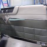 Cadillac 1956 restauratie - BILD0827.JPG