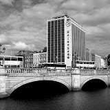 DublinIreland