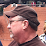 Rob Bohn's profile photo