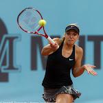 Sabine Lisicki - Mutua Madrid Open 2014 - DSC_0071.jpg