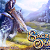 Download Sacred Odyssey: Rise of Ayden HD v1.0.3 APK + DATA - Jogos Android