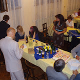 28.8.2010 - Oslava 60.let otce děkana - P8280422.JPG