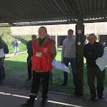 Zawody Klubowe 2016-04-16