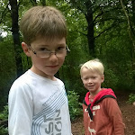 Xander Denduyver_20140710_011.jpg