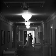 Wedding photographer Anatoliy Liyasov (alfoto). Photo of 01.10.2018