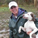 Virginia Amateur Nov. 2009