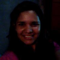 Foto de perfil de ariane cristina rondon paixão nonato