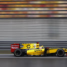 F1-Fansite.com HD Wallpaper 2010 China F1 GP_05.jpg