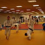 09-08-28 - training Condé sur l'Escaut01.jpg