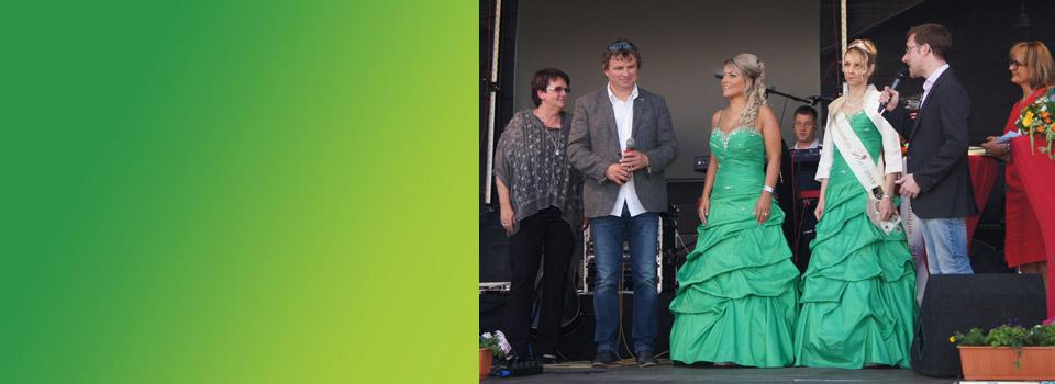 Birkenfest 2016