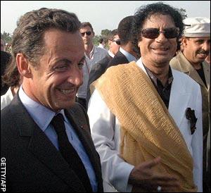 gaddafi_sarkozy.jpg