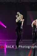 Han Balk VDD2017 ZA avond-7775.jpg