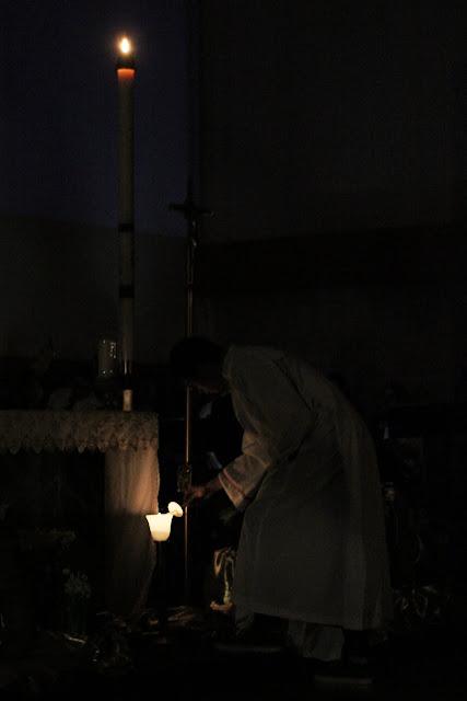 Easter Vigil 2015 - IMG_8518.JPG