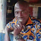 Bahseko Fofana's profile photo
