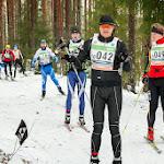 2014.02.09 Tartu Maratoni üritused Alutagusel - AS20140209KTMAR_102S.jpg