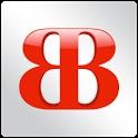 Bajionet Móvil icon