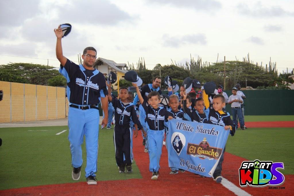 Apertura di wega nan di baseball little league - IMG_1164.JPG