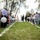 AmyRyan-Wedding00215-.jpg