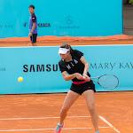 Ajla Tomljanovic - Mutua Madrid Open 2015 -DSC_1163A.jpg