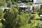 Фото 4 Simena Holiday Village & Villas