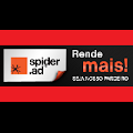 SPIDER - RENDE MAIS