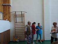 03 darts.jpg