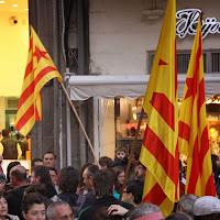 XVI Diada dels Castellers de Lleida 23-10-10 - 20101023_108_Lleida_XVI_Diada_de_CdL.jpg