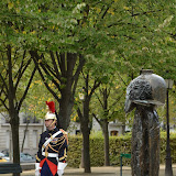 2011 09 19 Invalides Michel POURNY (221).JPG
