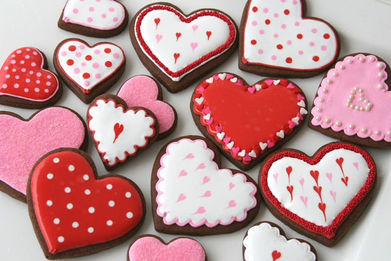 Valentine-Day-Cookies-10
