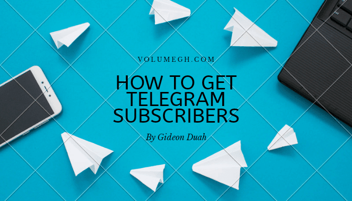 how to make 1k telegram subscribers,how to,how to make 1000 telegram subscribers,how to make 2000 telegram subscribers,how to make 2k telegram subscribers,how to make 5000 telegram subscribers,how to make 5k telegram subscribers,how to make 10k telegram subscribers,how to make 10k subscribers on telegram,how to make 1 million telegram subscribers, subscribers,increase telegram channel subscribers,fake telegram channel subscribers,how to get telegram subscribers,telegram channel subscribers,how to get free telegram subscribers,telegram fake subscribers,telegram subscribers buy,telegram subscribers app,telegram subscribers free,telegram auto subscribers,telegram channel subscribers buy,telegram channels by subscribers, telegram channel subscribers,telegram channel su,increase telegram channel subscribers,telegram channel subscribers,telegram group members,more subscribers, subscribers,telegram,channel,free subscribers,free telegram subscribers,doge click bot,doge click,dogecoins,targeted ads,paid ads network,how to make telegram subscribers through targeted ads,volumegh.com,