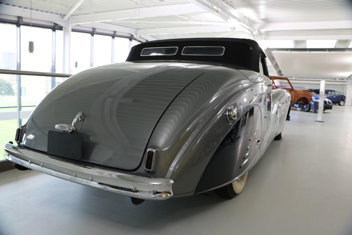 The British Motor Museum 0586.JPG