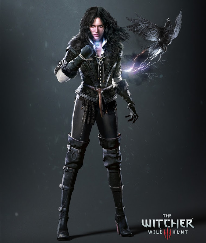 Witcher-3-Wild-Hunt-Opening-Cinematic-Revealed-Shows-Yennefer-s-Awesome-Power-463088-2