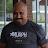 Rich Cruz avatar image