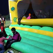 slqs cricket tournament 2011 002.JPG